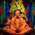 prabhupada-compressed