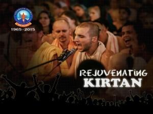 Kirtans