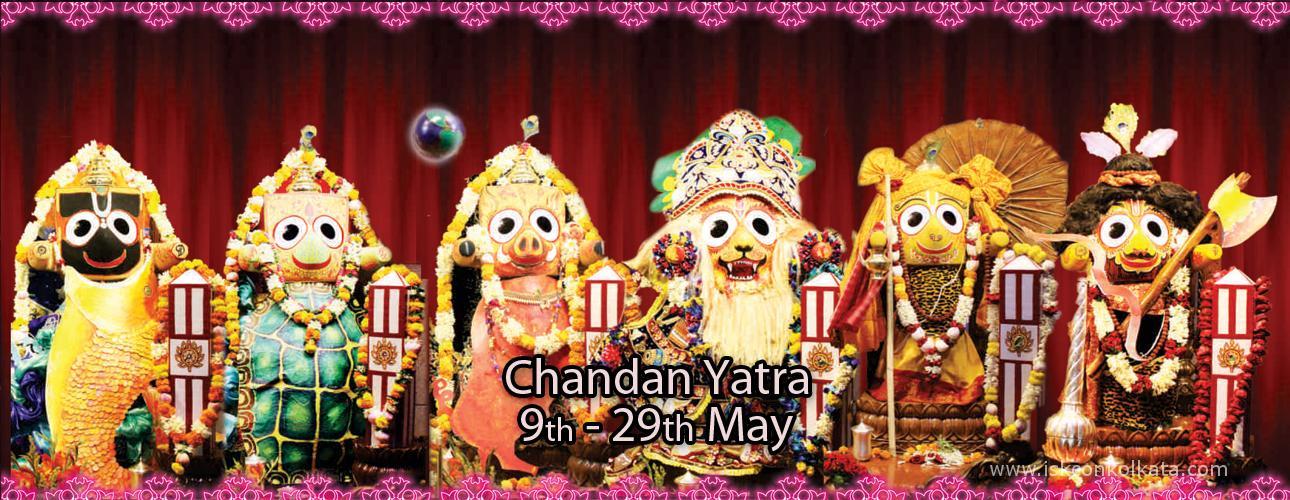 Chandan-Yatra_-ISKCON-Kolkata_akshay-tritiya-Dashavtaar