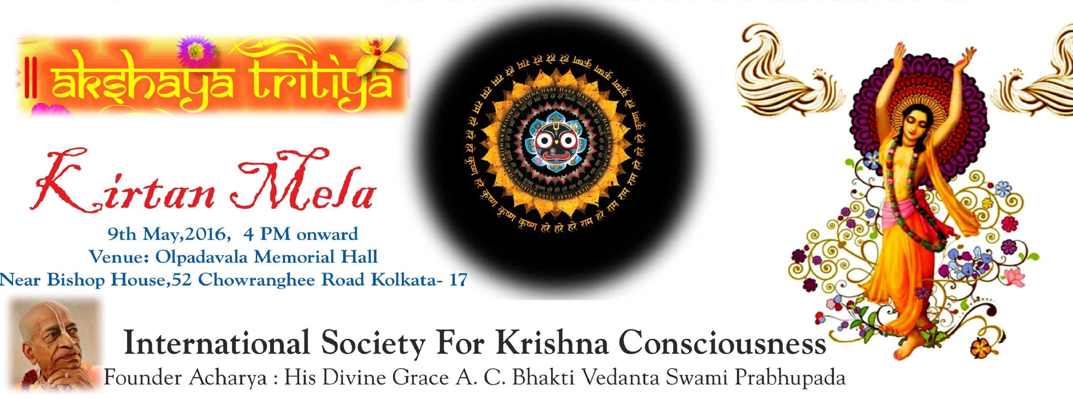 kirtan-mela-akshaya-tritiya-iskcon-kolkata11