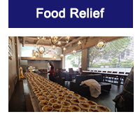 Food Relief