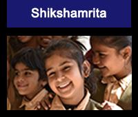 Shikshamrita